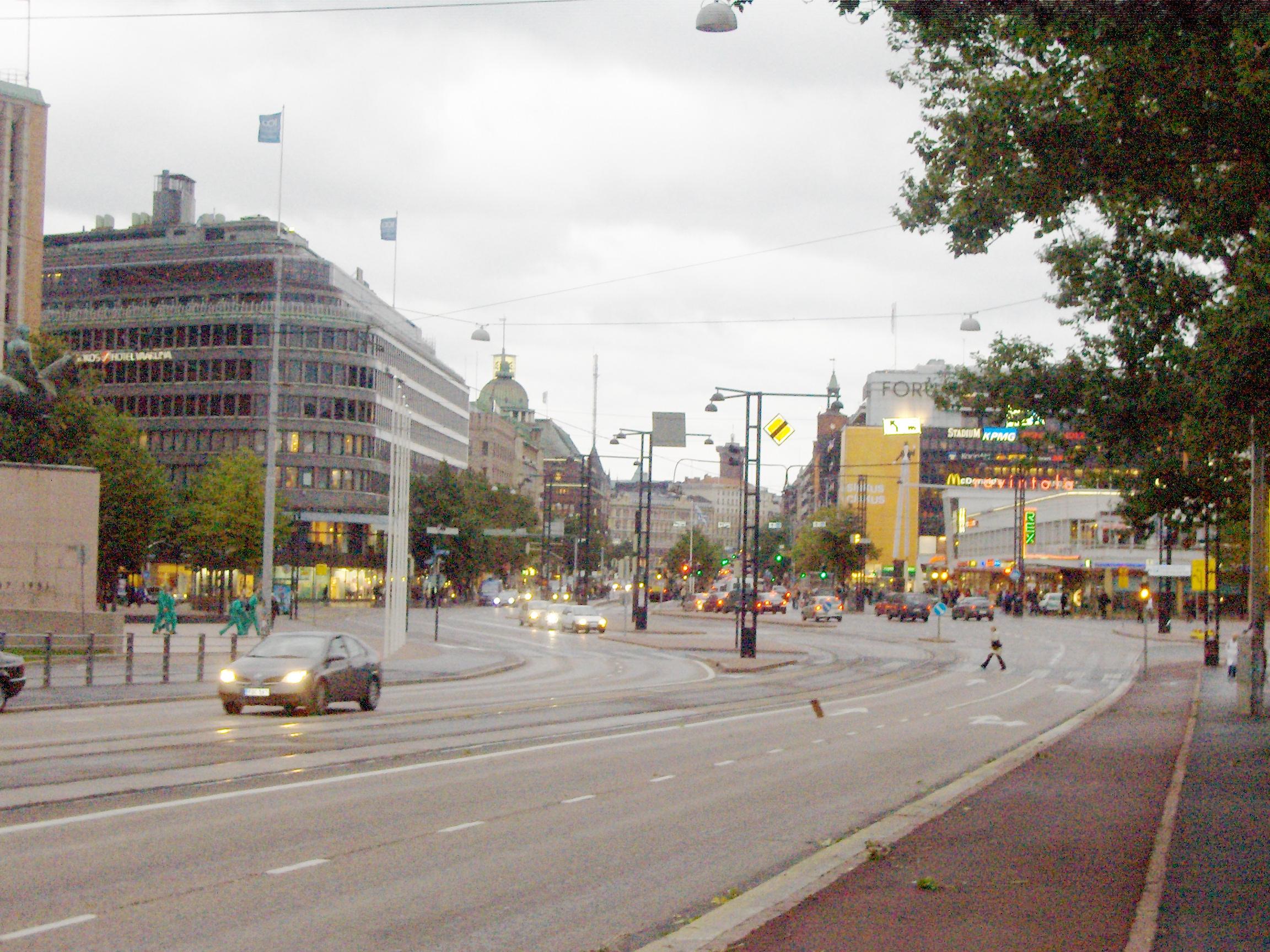 Helsingin keskusta2.jpg