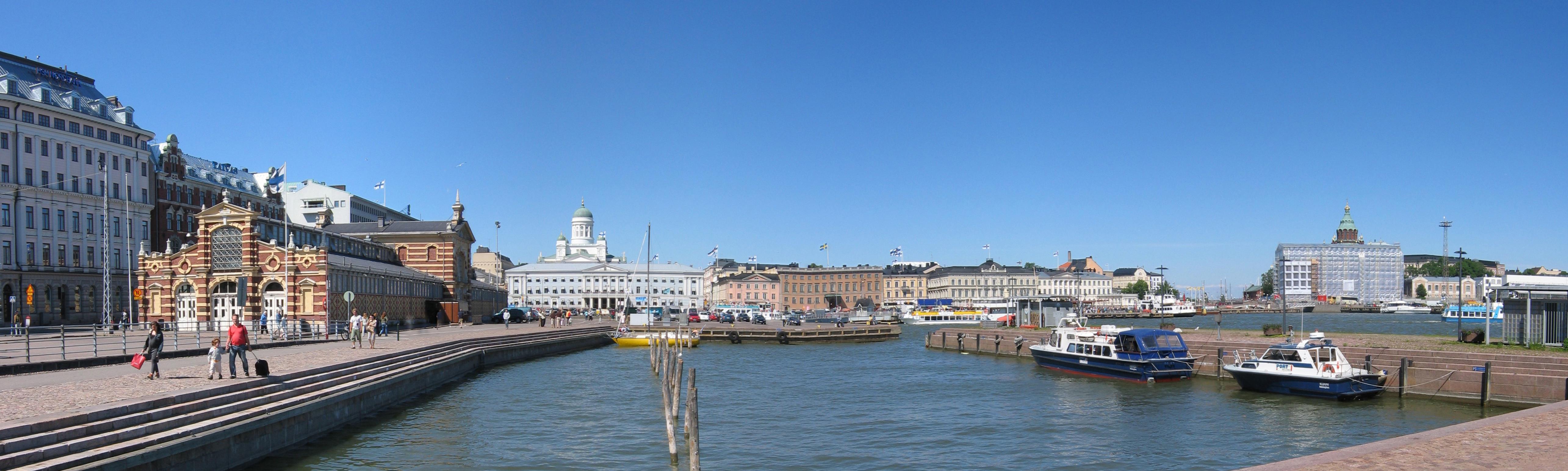 File:Helsinki-hafen-panorama.jpg - Wikimedia Commons