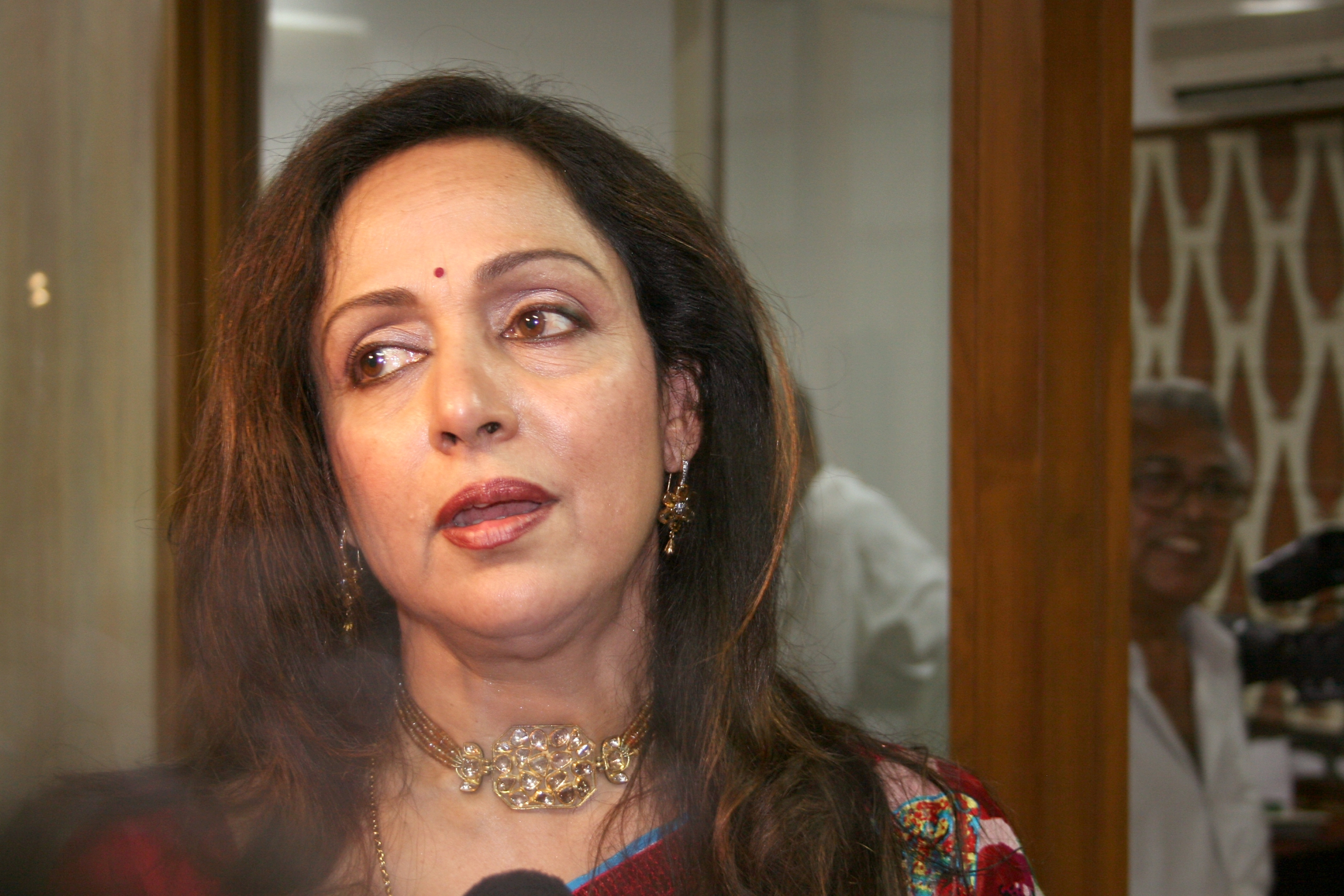 Hema Malini - Photo Gallery