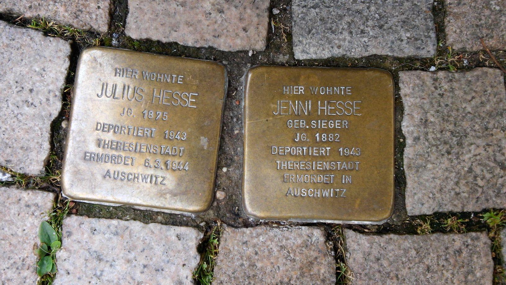 Hesse rathausstr bi.jpg