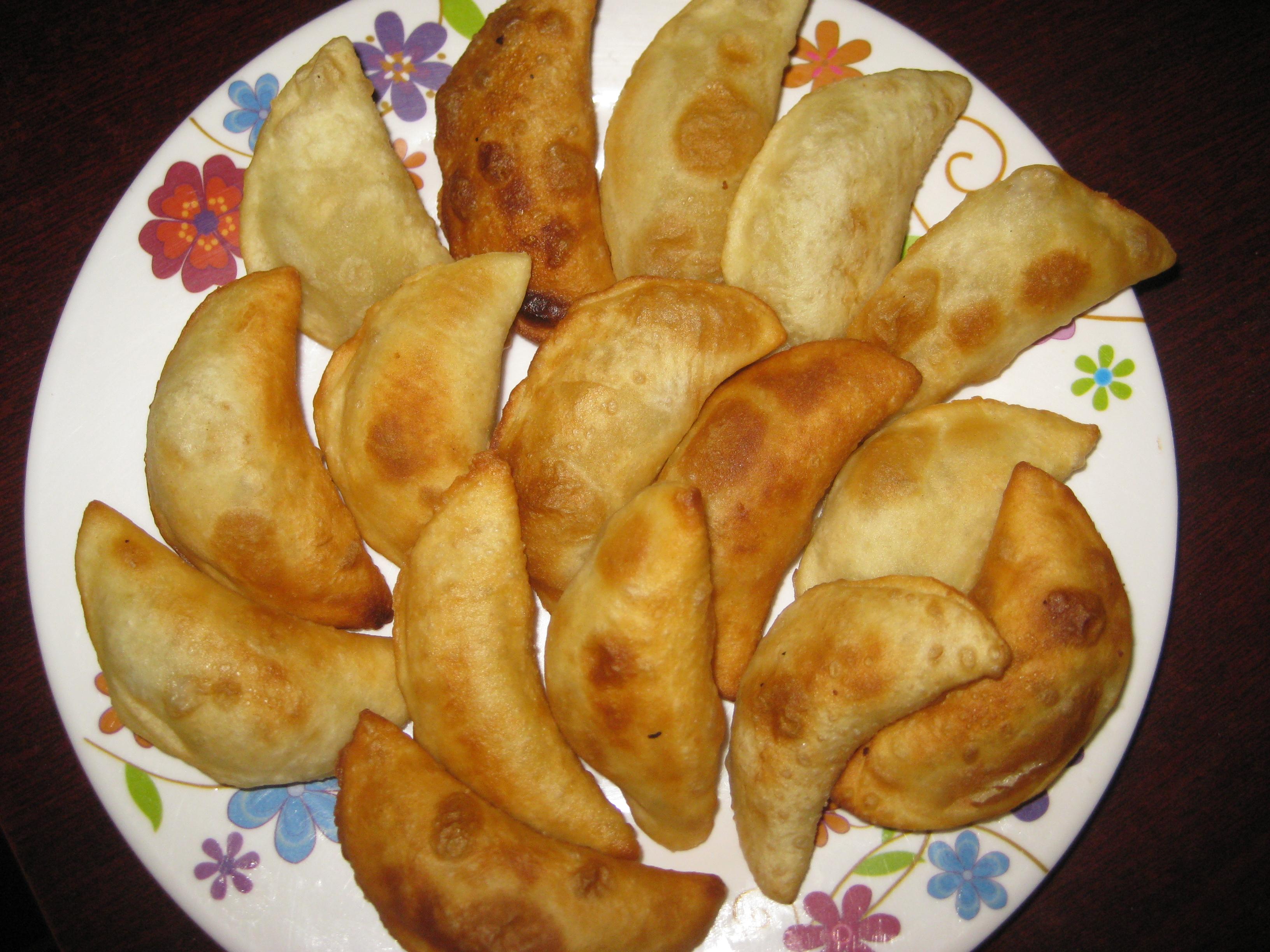 Национальная кухня бангладеш фото