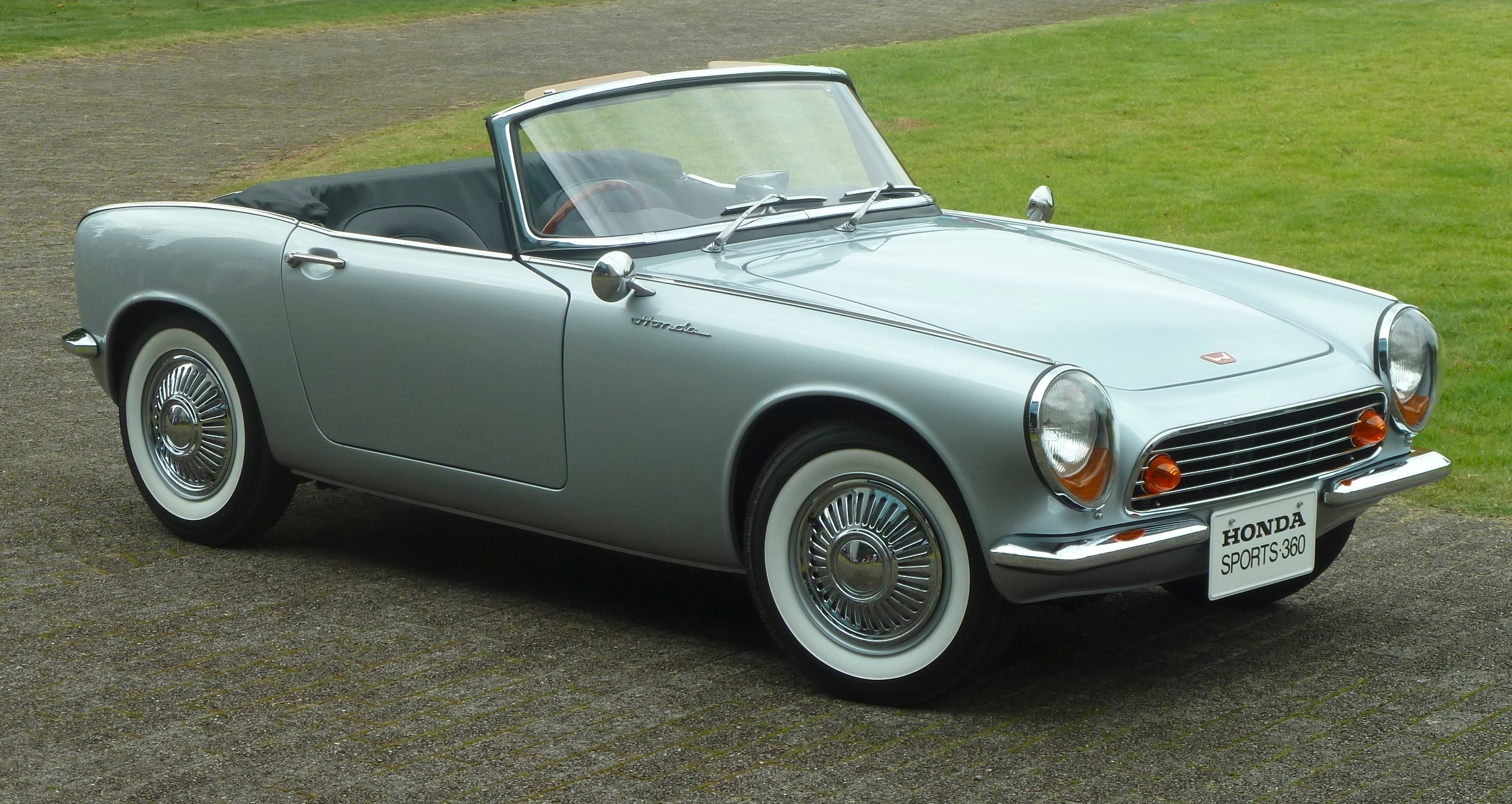 1000+ Images About Honda S600's & S800's On Pinterest