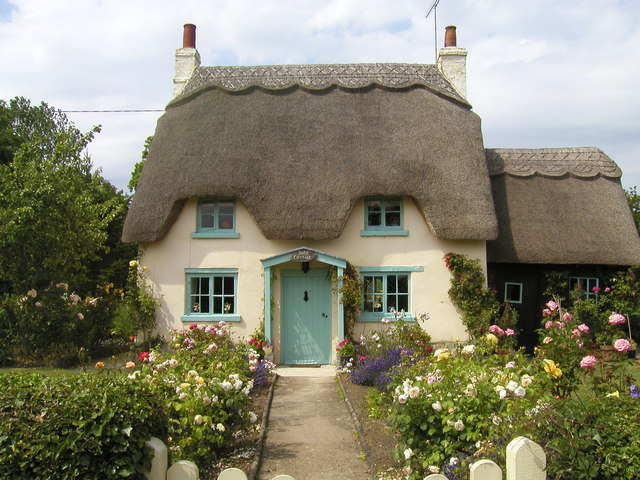 file honington rose cottage 1633878