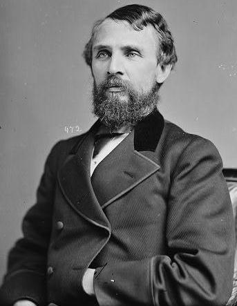 Horace B. Smith - Wikipedia