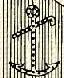 Horgony (heraldika).PNG