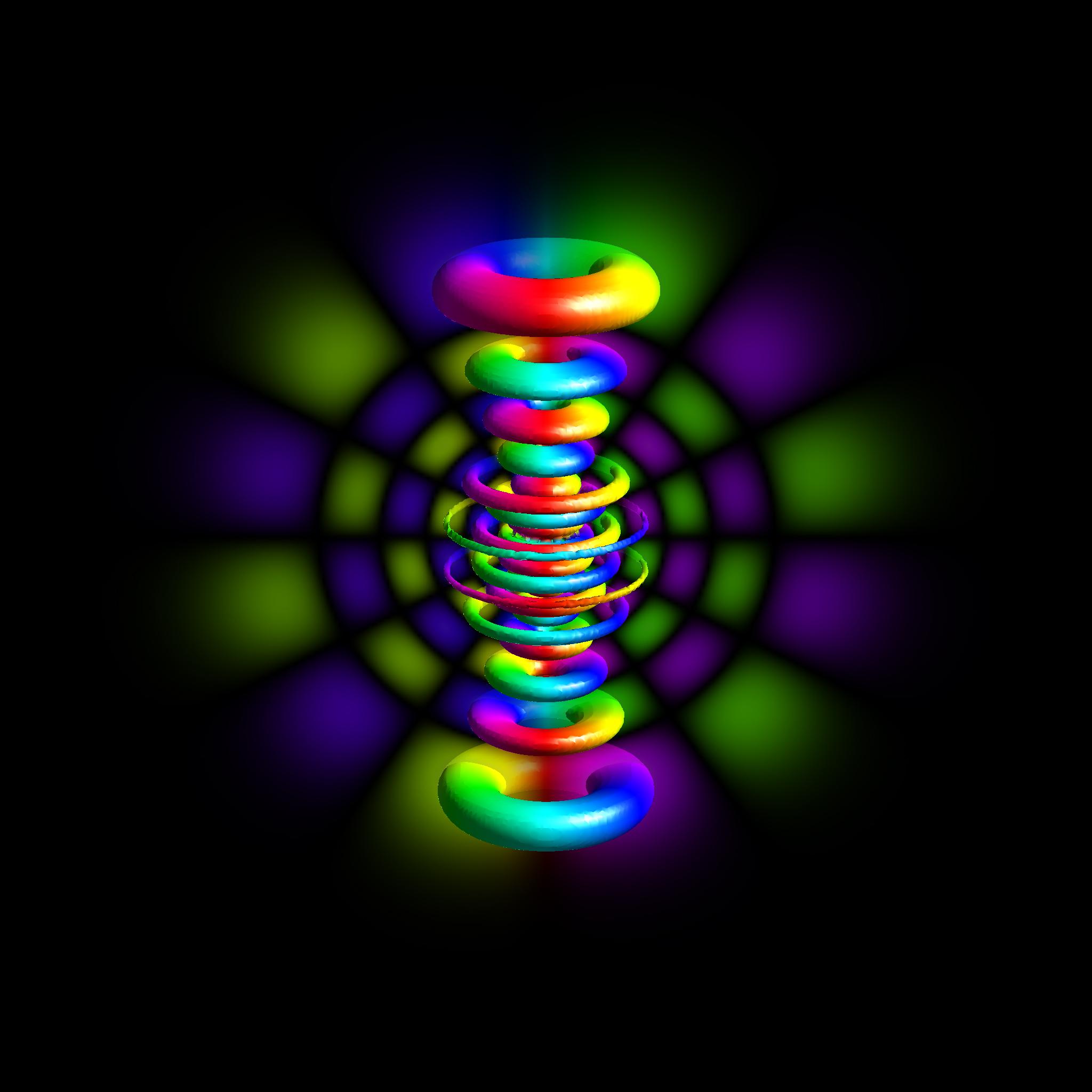 Resultado de imagen de hydrogen