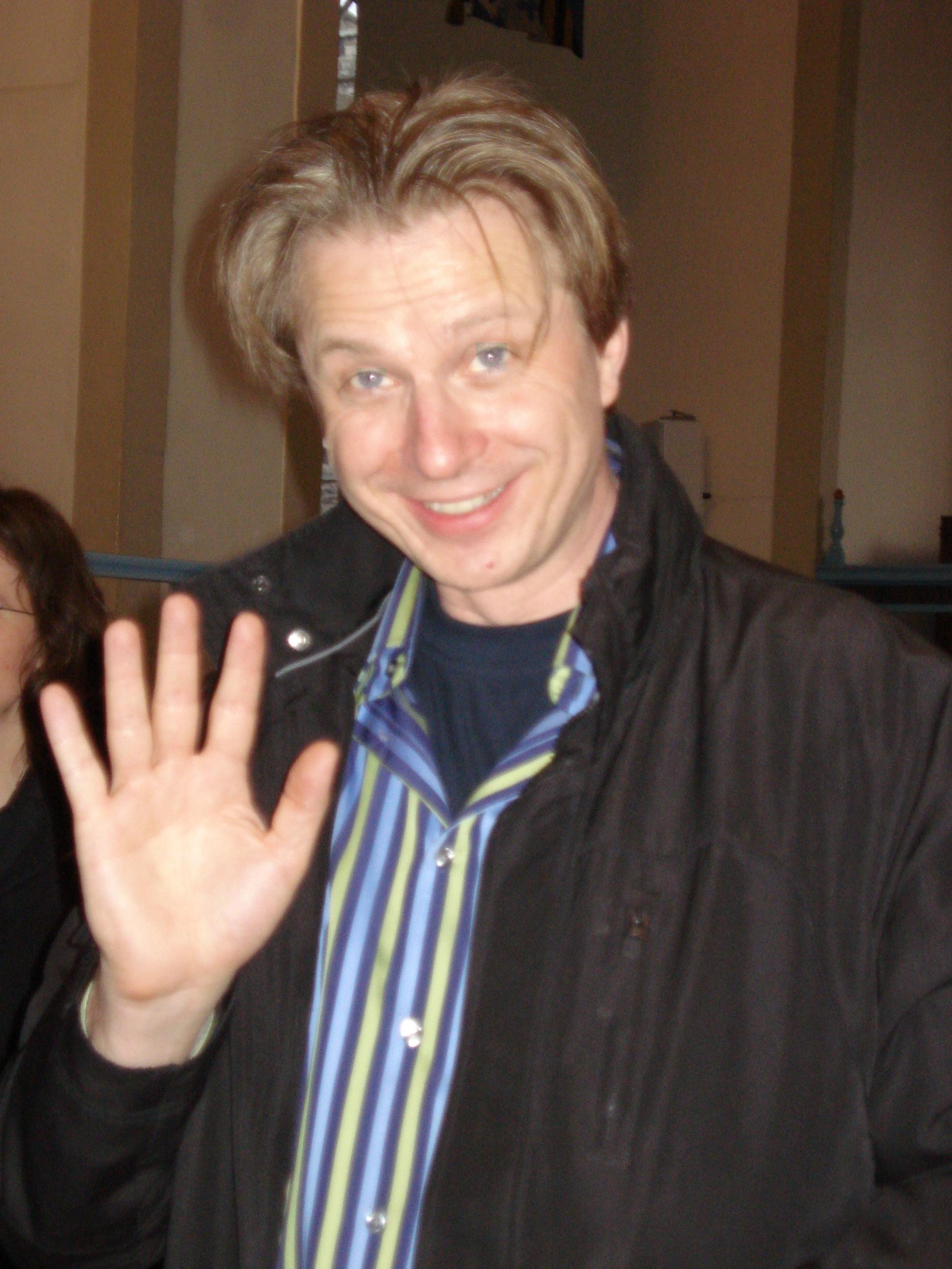 Ian Clarke Flautist Wikipedia