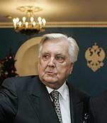 http://upload.wikimedia.org/wikipedia/commons/8/89/Ilya_Glazunov.jpg