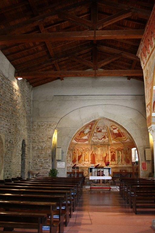 Chiesa Santo Stefano Bizzozero.Chiesa Di Santo Stefano Bizzozero Wikipedia