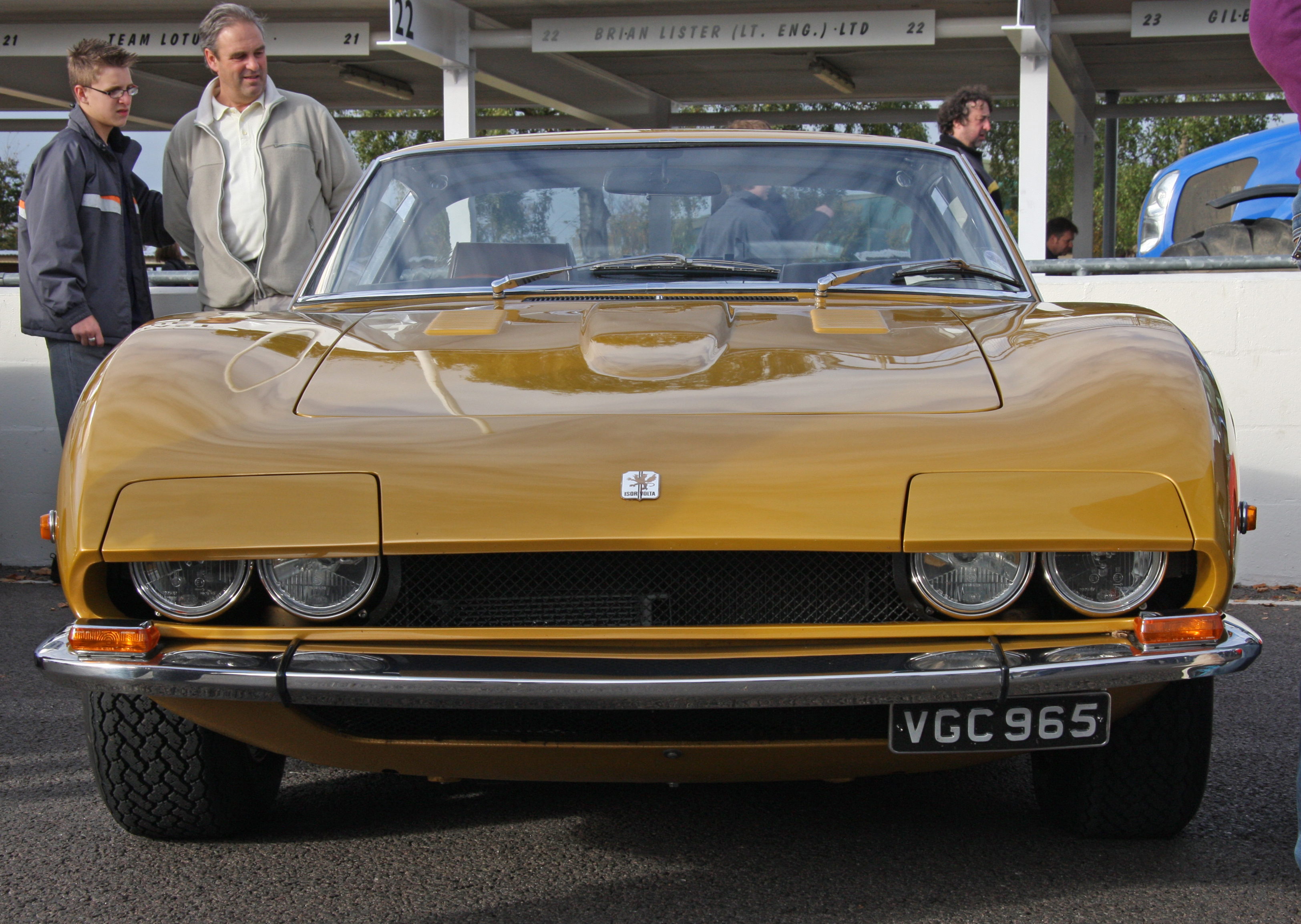 fileiso grifo flickr exfordyjpg