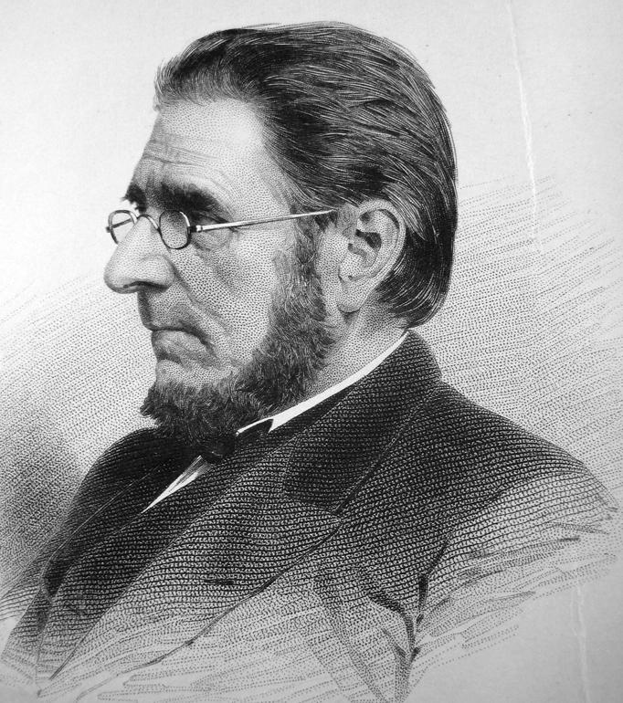 James Harper (publisher) - Wikipedia