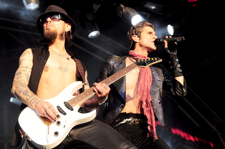 Image result for Jane's Addiction