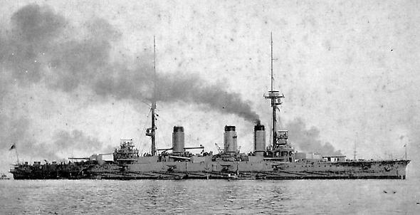 Japanese_battleship_Aki.jpg