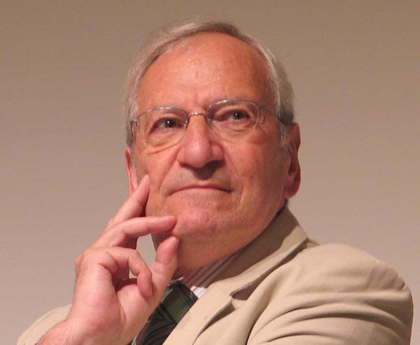 Prof. Guédon