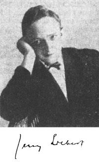 Jerzy Liebert, portrait.jpg