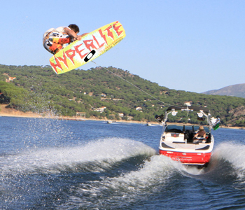 Jimmy Martinez Wakeboard.jpg
