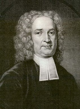 a biography of roger williams an english puritan theologian English: category: biography and  3701: books you might also like roger williams the pioneer of  horace bushnell, preacher and theologian by theodore.