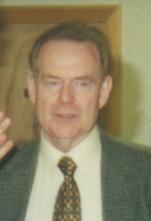 John Bowler (chairman)
