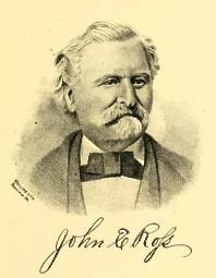 File:John E. Ross - History of Southern Oregon.jpg