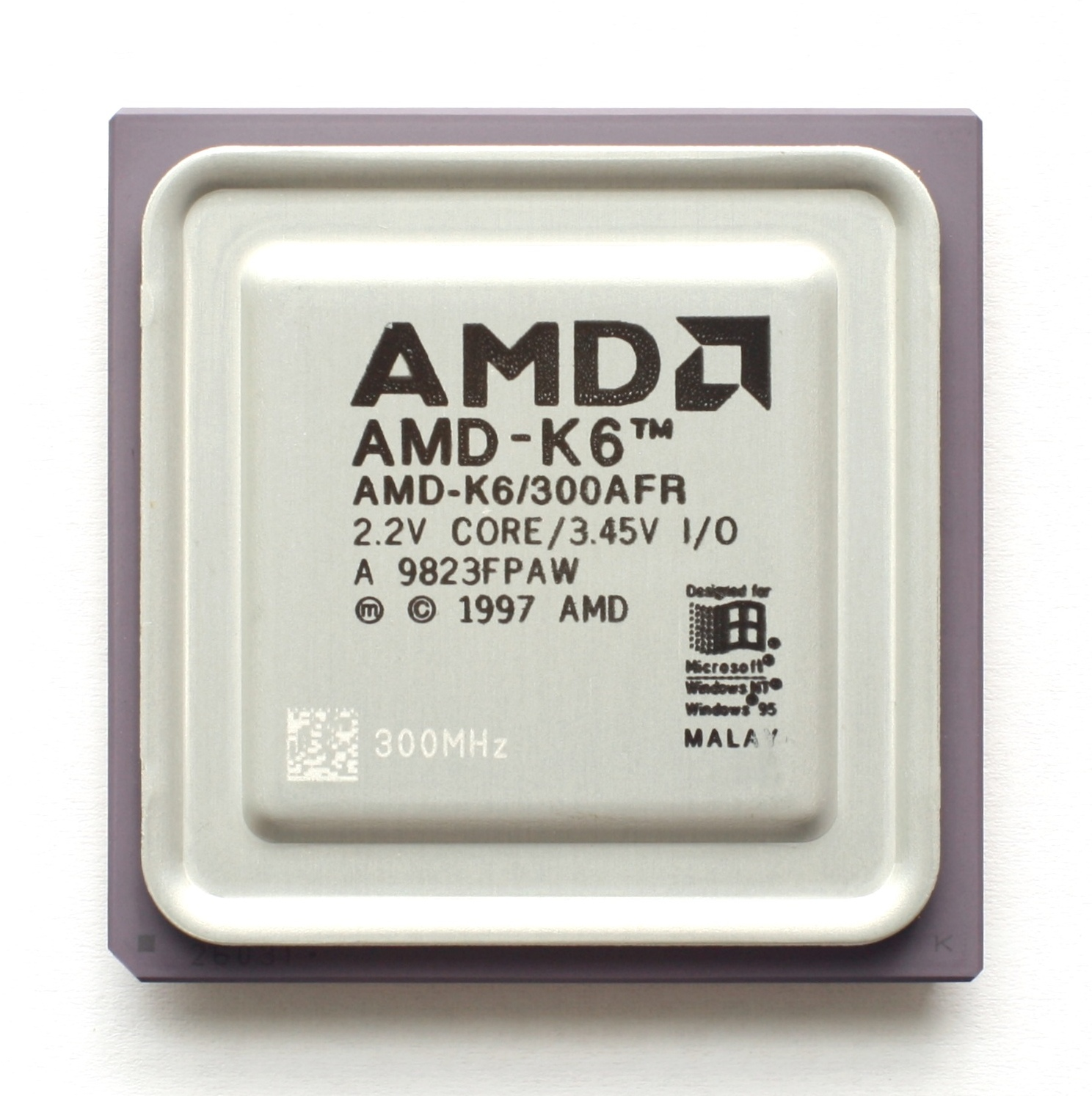 AMD K6 - Wikipedia, the free encyclopedia