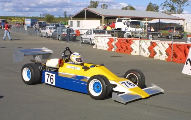 Sports Racing Cars Images