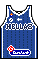 Kit body greece fiba wc 2019 alternate.png
