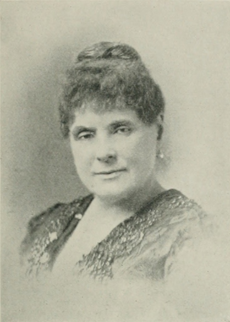 LOUISE CHANDLER MOULTON A woman of the century (page 537 crop).jpg