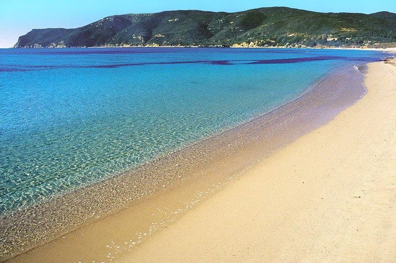 File:Lacona (Elba).jpg