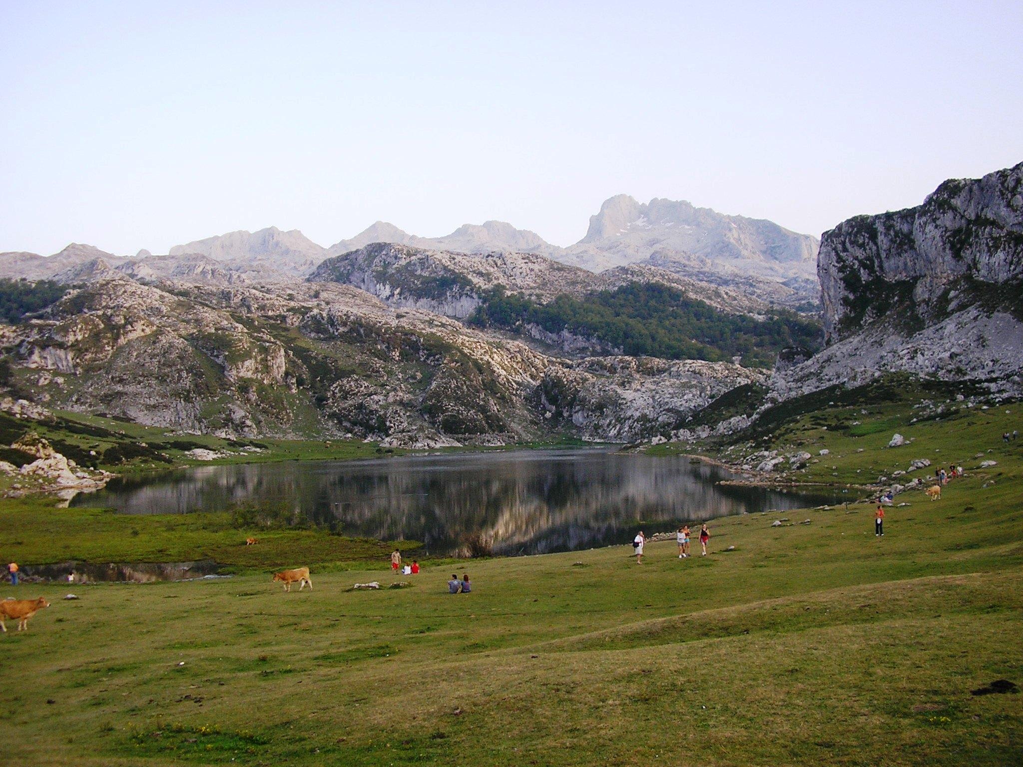 Lago Ercina.JPG