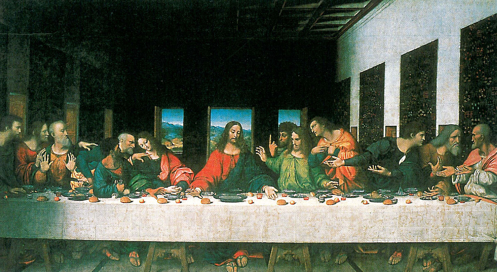 Last_supper_copy_by_unknown_artist.jpg