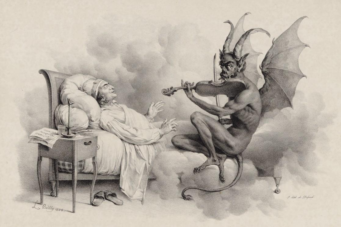 File:Le Songe de Tartini par Louis-Léopold Boilly 1824.jpg