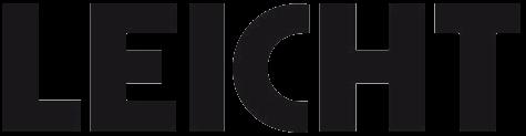 Datei:Leicht Küchen Logo.png – Wikipedia | {Leicht küchen logo 8}