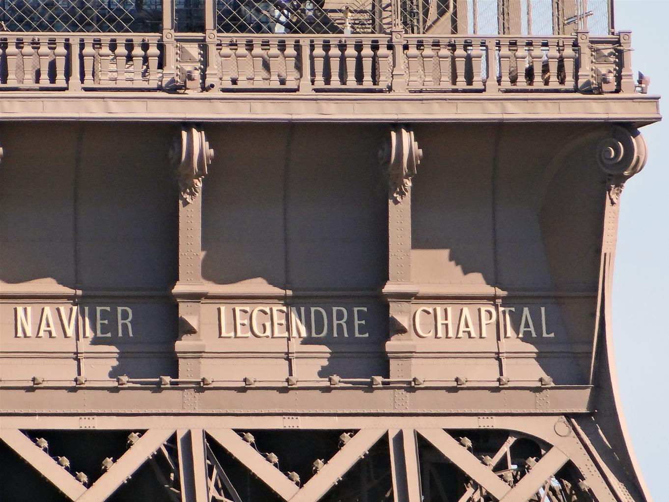 File les savants de la tour wikimedia commons for Names of famous towers
