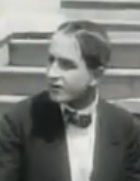 Lev Kuleshov (1917) (cropped).jpg