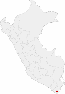 Location of the city of Tacna in Peru.png