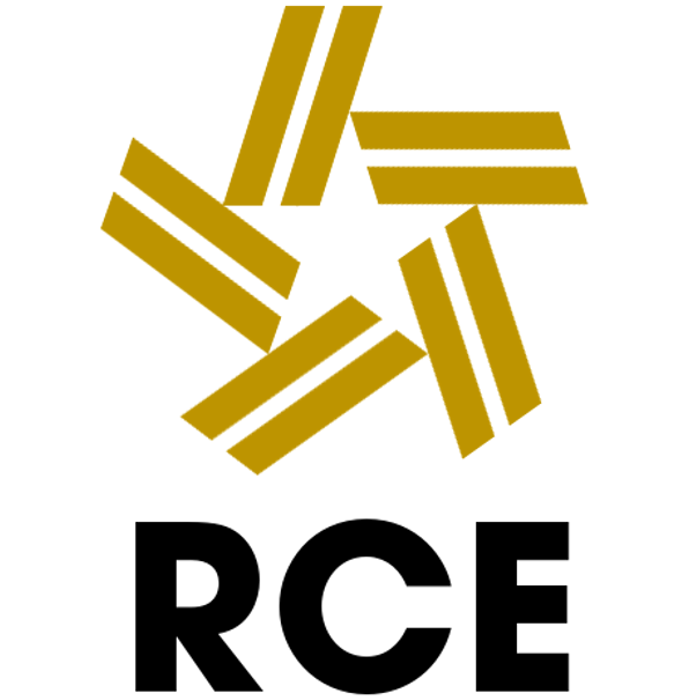 File:Logo-RCE png - Wikimedia Commons