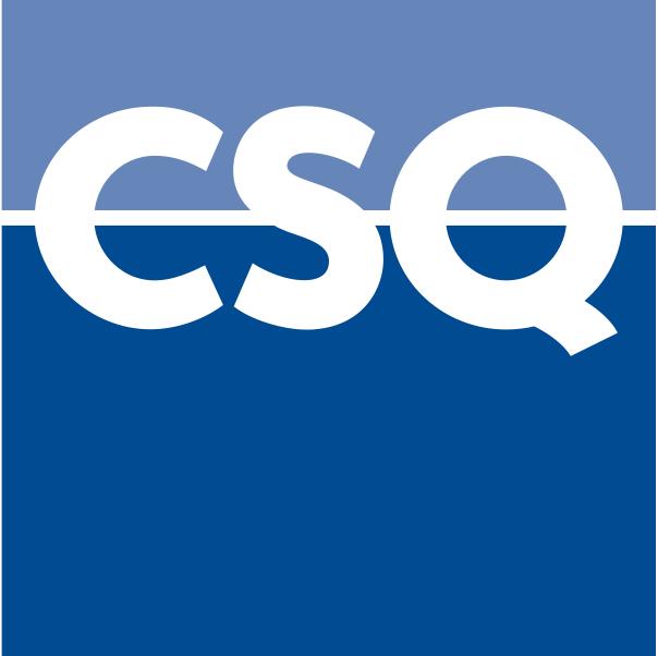 LogoCSQ