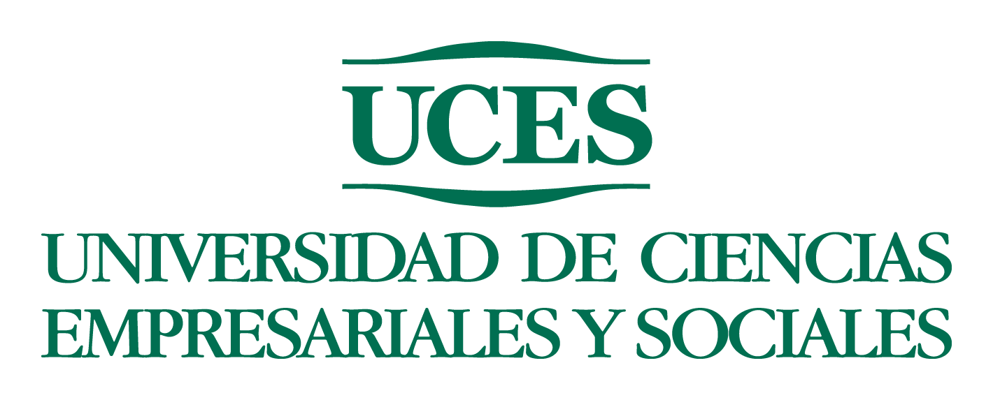 Logo Universidad UCES.png
