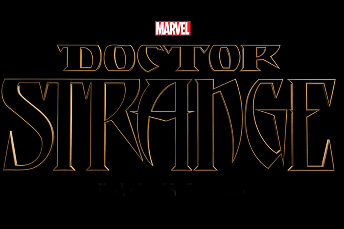 Doctor Strange Film Wiki