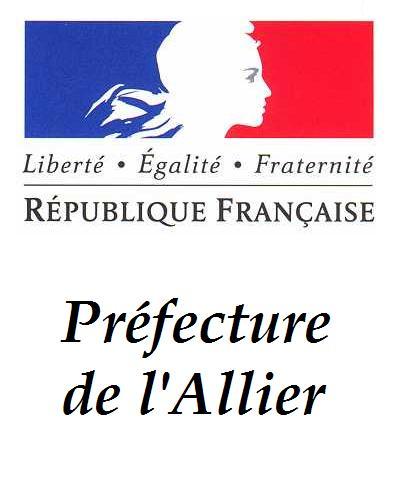 image logo republique française