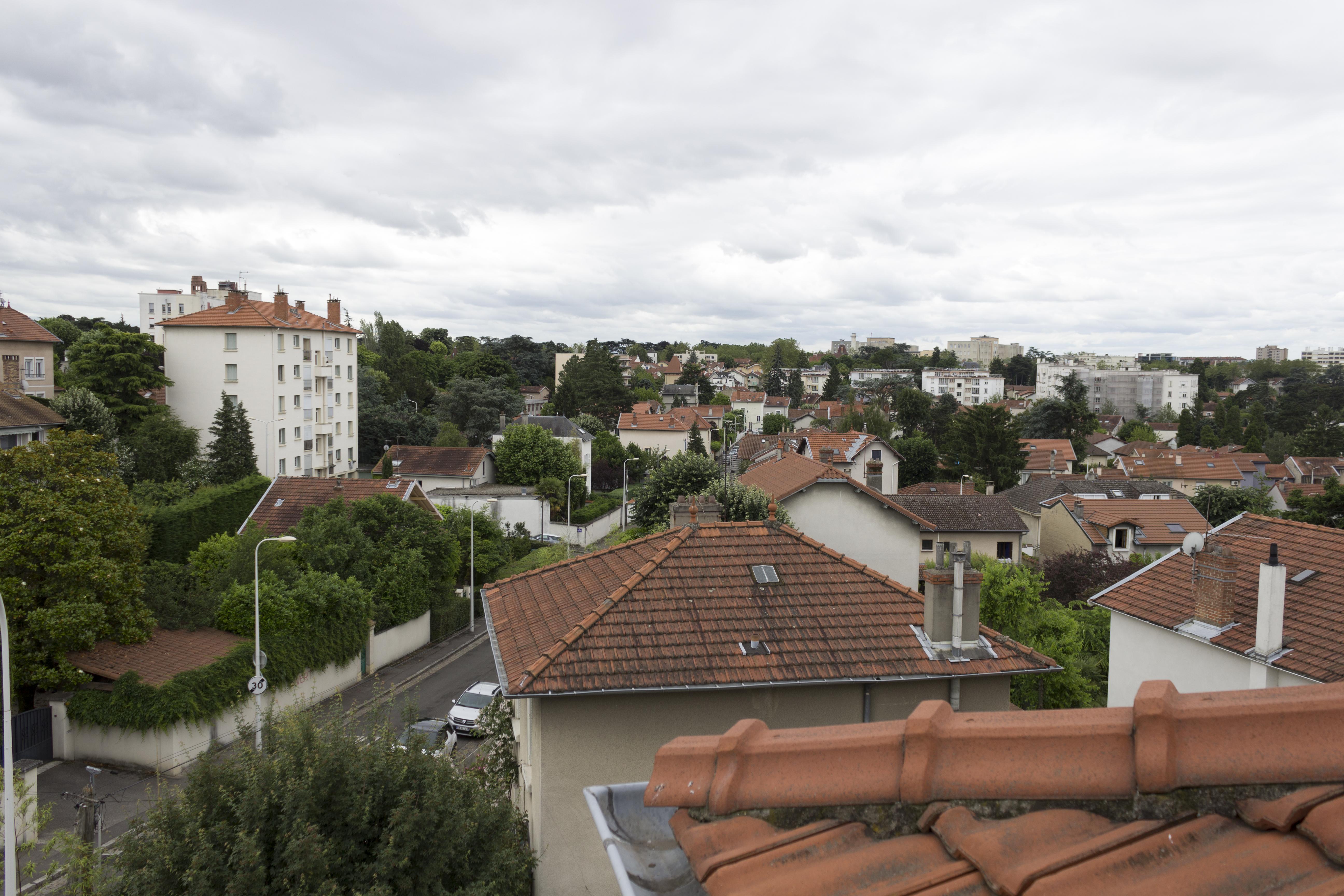 Travail datant Lyon 2015