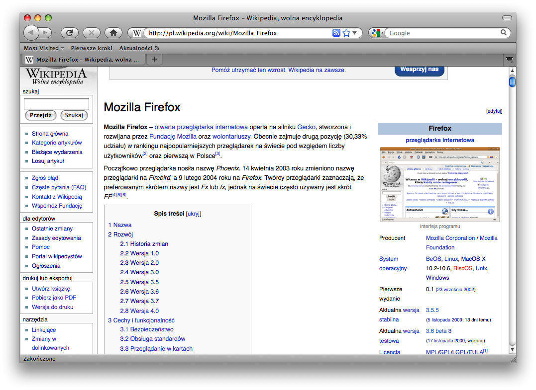 Filemac os x firefox 36b3 plg wikimedia commons filemac os x firefox 36b3 plg ccuart Images