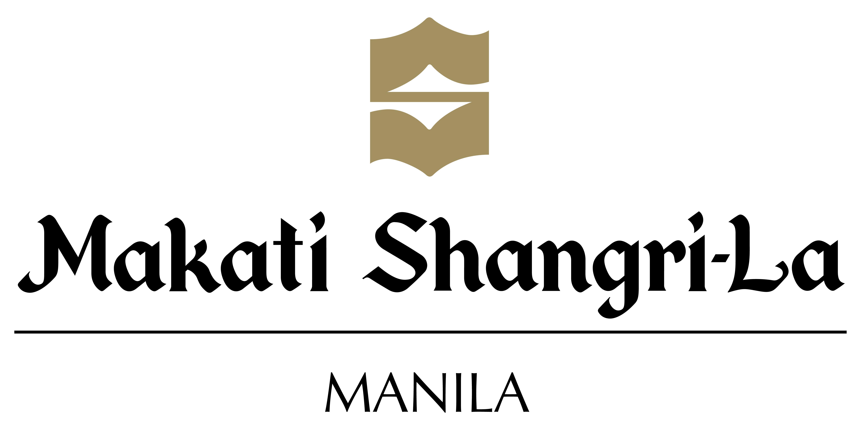 Shangri La Makati Restaurants
