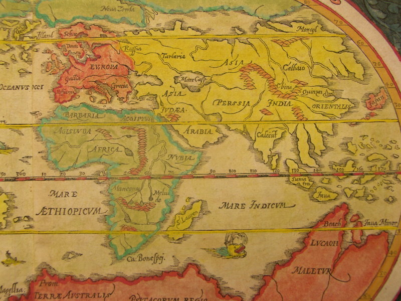 Eastern Hemisphere Map With Names File:Map of the...