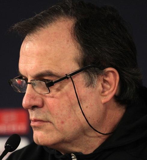 Marcelo Bielsa Wikiquote