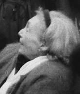 Marguerite Duras cover