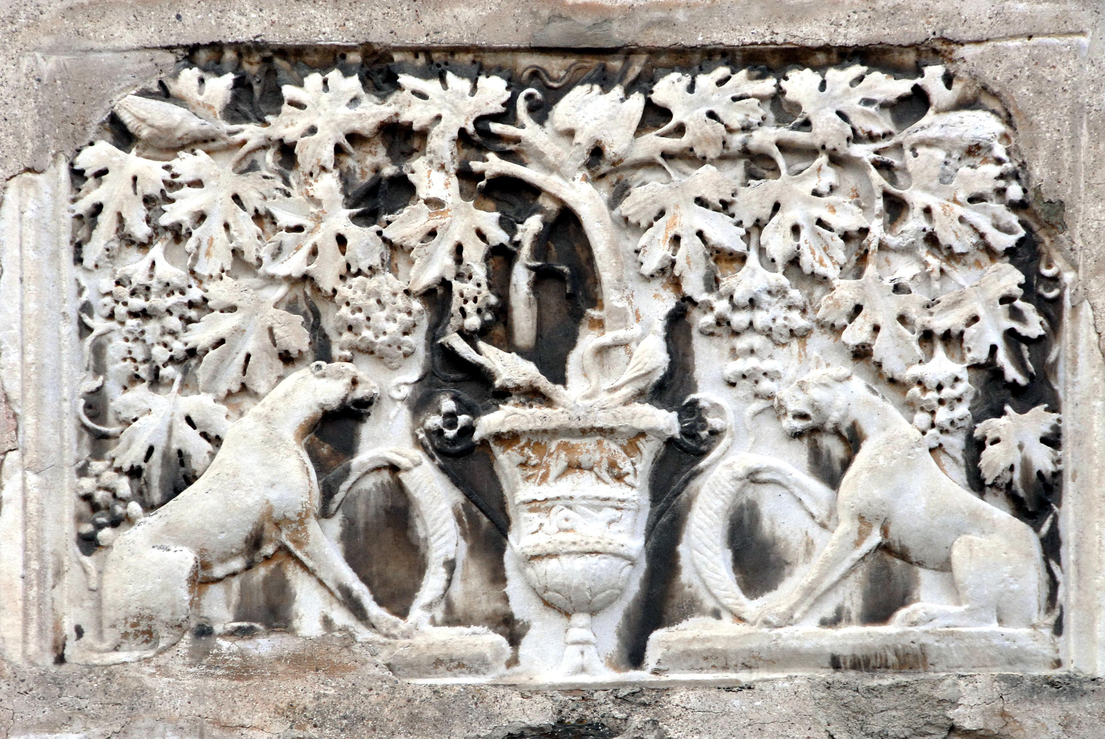 Klimt L Arbre De Vie Tableau arbre de vie — wikipédia