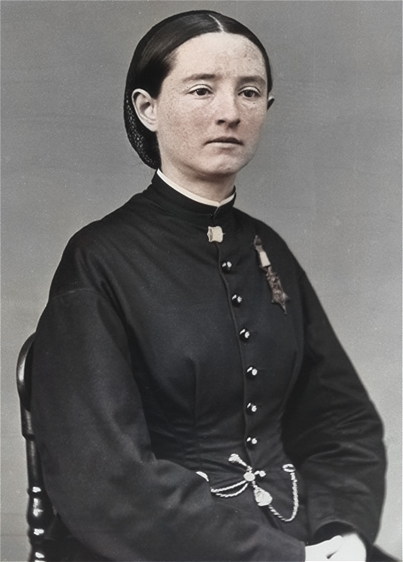 File:Mary Edwards Walker.jpg