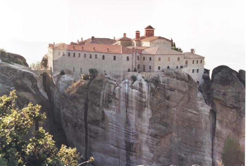 Αρχείο:Meteora Agios Stefanos.jpg