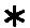 MeterCat 6-point starburst v.jpg